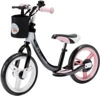 Детский велосипед Kinder Kraft Space