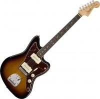 Фото - Гитара Squier Classic Vibe '60s Jazzmaster