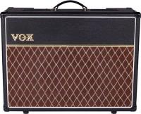 Гітарний комбопідсилювач VOX AC30S1