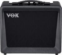 Гитарный комбоусилитель VOX VX15GT