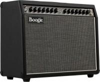 Гитарный комбоусилитель Mesa Boogie Fillmore 50