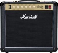 Гітарний комбопідсилювач Marshall SC20C