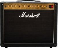 Гітарний комбопідсилювач Marshall DSL40CR