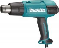 Строительный фен Makita HG6531CK
