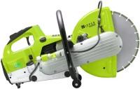 Пила Zipper ZI-BTS350