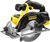Пила Stanley FatMax FMC660M2