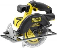 Пила Stanley FatMax FMC660B