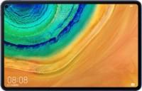 Планшет Huawei MatePad Pro 256ГБ