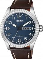 Фото - Наручные часы Citizen BM8530-11LE