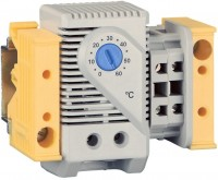 Терморегулятор ZPAS 250B