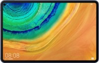 Планшет Huawei MatePad Pro 256ГБ 4G