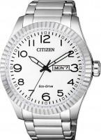 Фото - Наручные часы Citizen BM8530-89AE