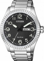 Фото - Наручные часы Citizen BM8530-89EE