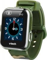 Смарт часы Vtech Kidizoom Smartwatch DX2