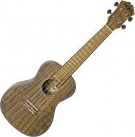 Гитара Fzone FZU-DA20-23