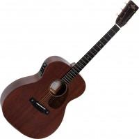 Гитара Sigma S000M-15E+