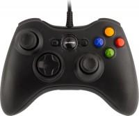 Фото - Игровой манипулятор GamePro Nitro GP310