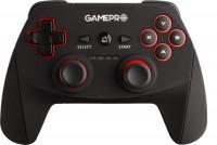 Фото - Игровой манипулятор GamePro Wireless GP600