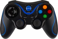 Фото - Игровой манипулятор GamePro Wireless MG550