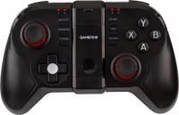 Игровой манипулятор GamePro Wireless MG680