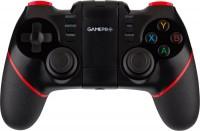 Фото - Игровой манипулятор GamePro Wireless MG850