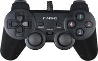 Игровой манипулятор Marvo GT-006