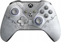 Фото - Игровой манипулятор Microsoft Xbox Wireless Controller - Gears 5 Kait Diaz Limited Edition