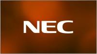 """Монитор NEC UN492S 49"""""""