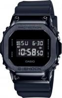 Фото - Наручные часы Casio GM-5600B-1