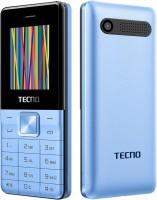 Мобильный телефон Tecno T301