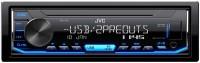 Автомагнитола JVC KD-X176