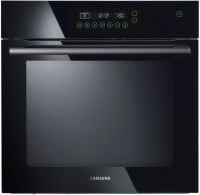 Духовой шкаф Samsung NV70H5587CB