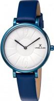 Наручные часы Daniel Klein DK11867-5