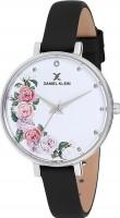 Наручные часы Daniel Klein DK12038-1
