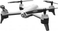 Квадрокоптер (дрон) Visuo SG106