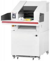 Уничтожитель бумаги HSM FA 500.3 (1.9x15)