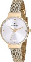 Наручные часы Daniel Klein DK12046-3