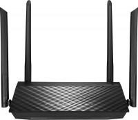 Wi-Fi адаптер Asus RT-AC59U