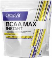 Аминокислоты OstroVit BCAA MAX Instant 400 g