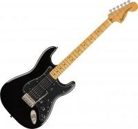 Фото - Гитара Squier Classic Vibe '70s Stratocaster HSS