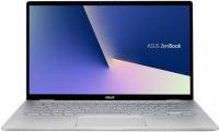 Ноутбук Asus ZenBook Flip 14 UM462DA