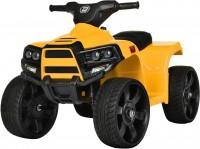 Детский электромобиль Bambi M3893EL