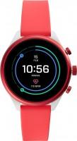Смарт часы FOSSIL Sport Smartwatch  41mm
