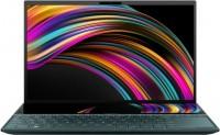 Фото - Ноутбук Asus ZenBook Duo UX481FA (UX481FA-BM038T)