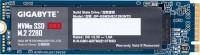 SSD Gigabyte M.2 NVMe SSD GP-GSM2NE3128GNTD 128ГБ