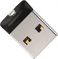 USB-флешка SanDisk Cruzer Fit  16ГБ
