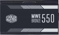 Блок питания Cooler Master MWE V2 Bronze MPE-5501-ACAAB