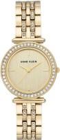 Фото - Наручные часы Anne Klein 3408 CHGB