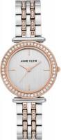 Наручные часы Anne Klein 3409 SVRT
