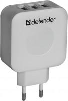 Зарядное устройство Defender UPA-30